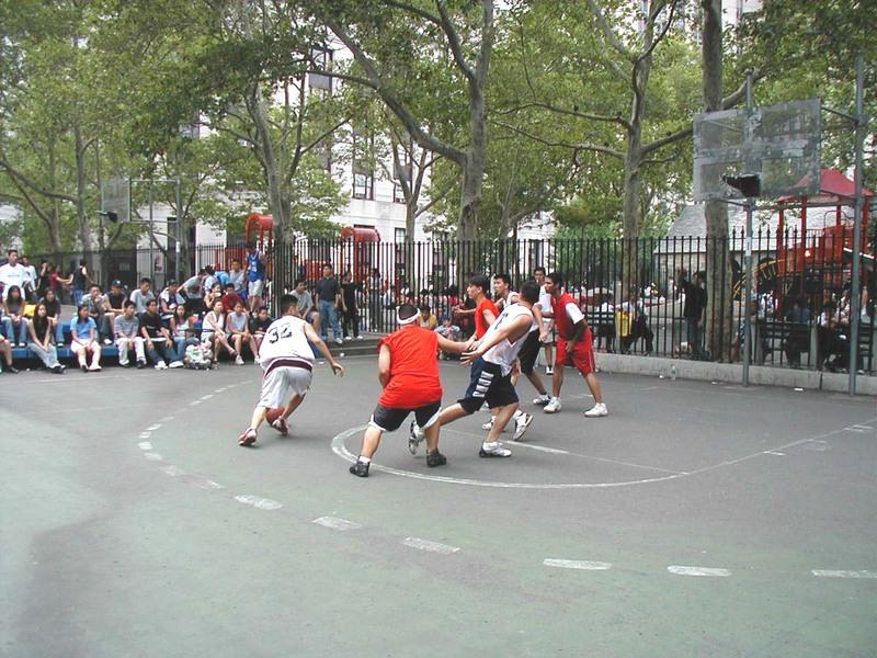 street-Basketball-Court