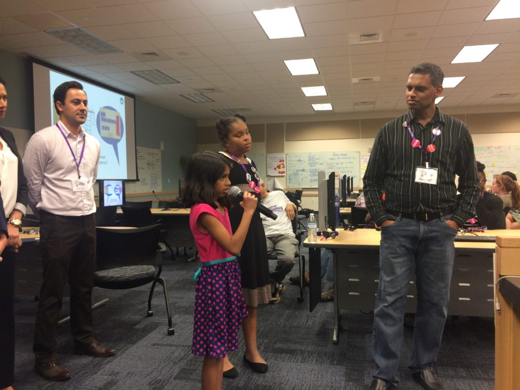 Startup Weekend Delivered a Magical Weekend in the Magic City