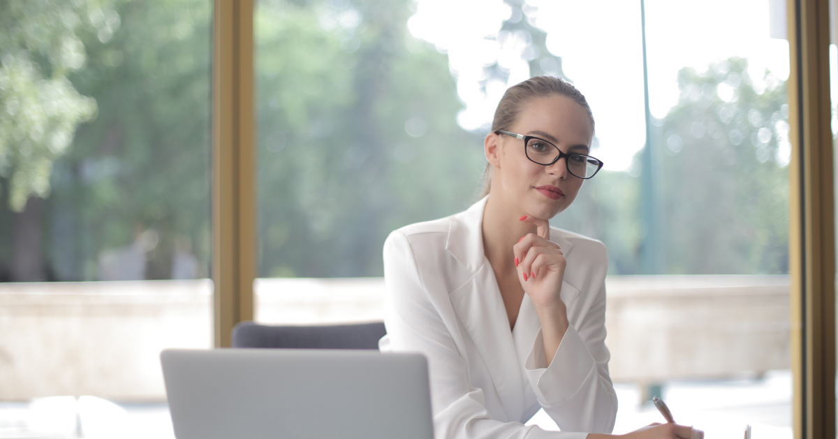 Coaching Employees or Coworkers? Read This First!