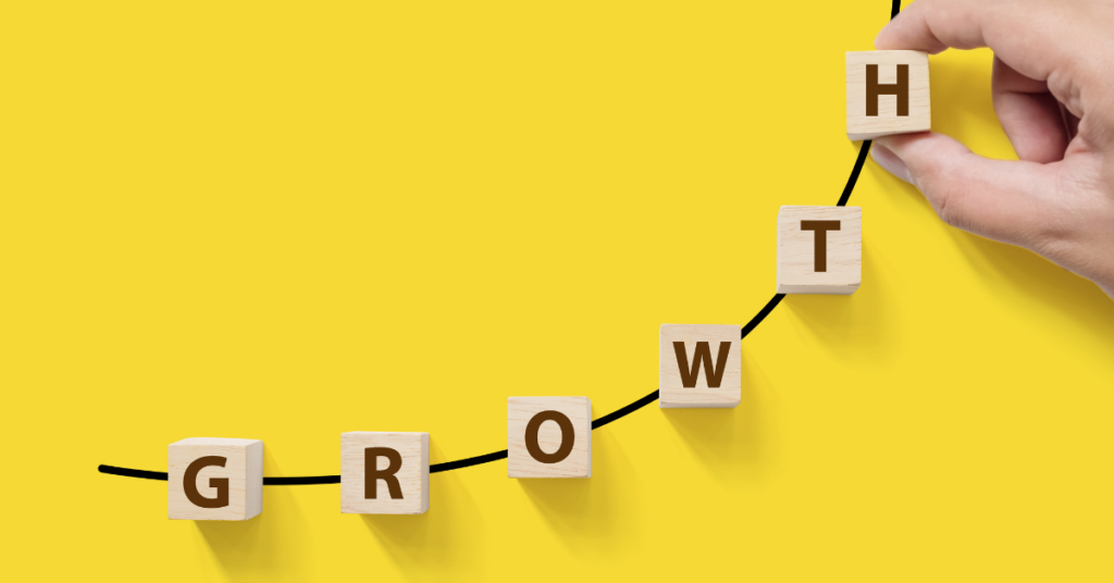 How Habits Drive Exponential Growth