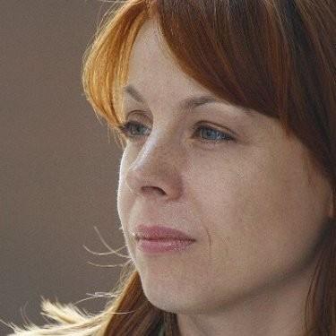 Elena Musat Profile Pic